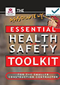 The Essential Health and Safety Toolkit